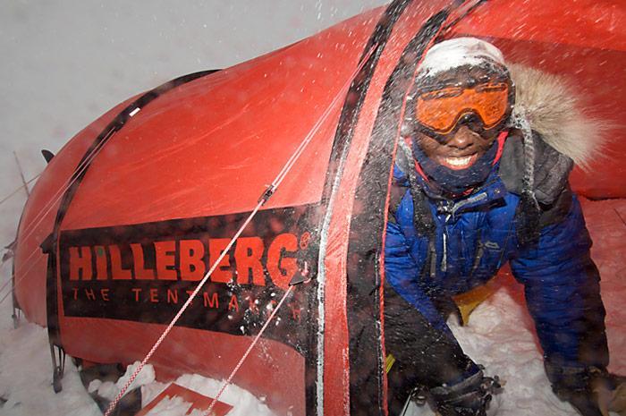 Expedition-Antarctica