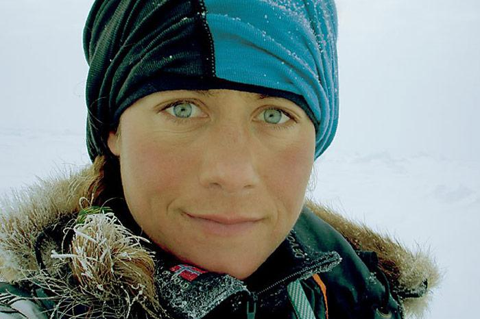 Cecilie-Skog-Portrait