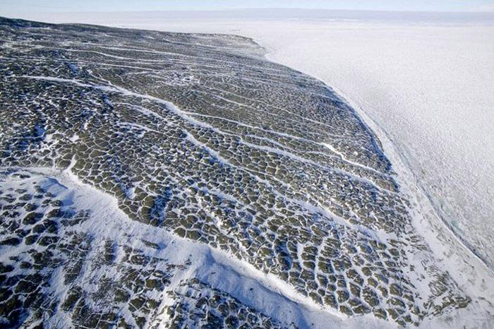 010-Antarktis