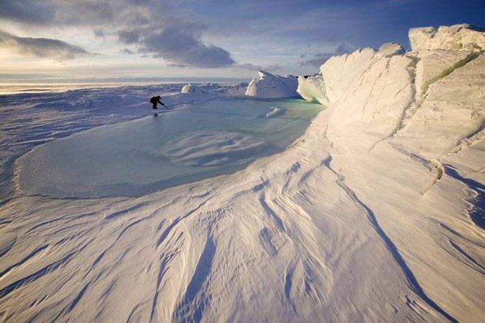 011-Antarktis