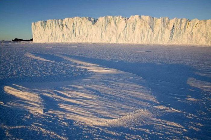 015-Antarktis