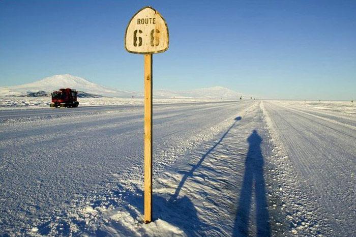 016-Antarktis