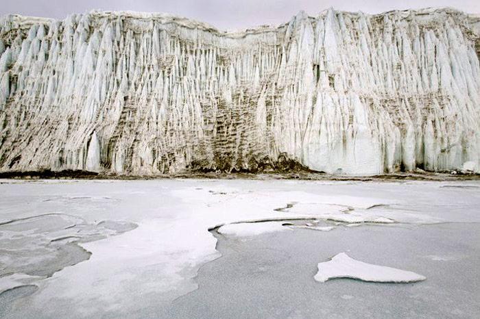 020-Antarktis