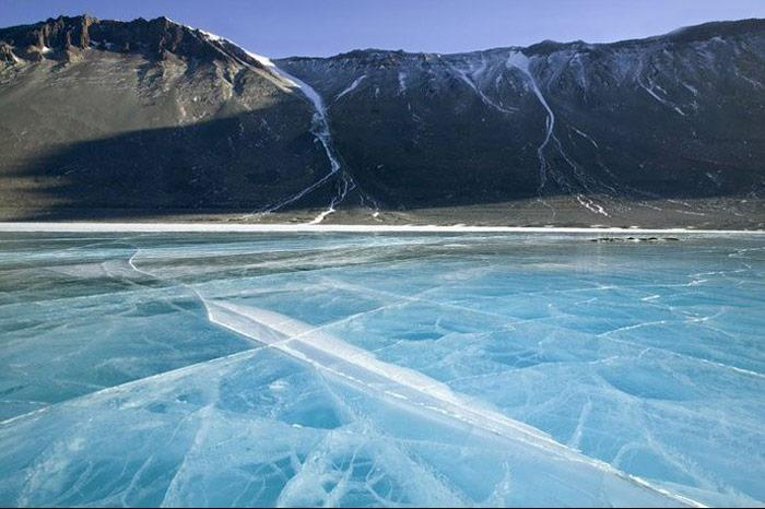 031-Antarktis