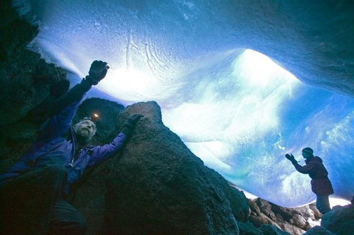 034-Antarktis