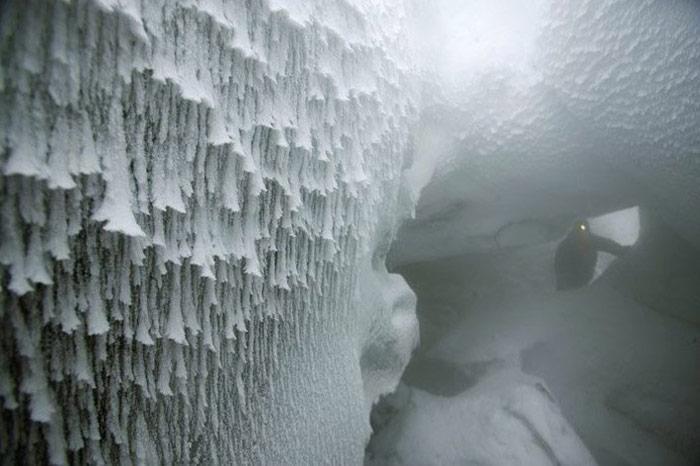 035-Antarktis