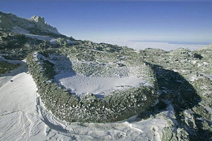 037-Antarktis