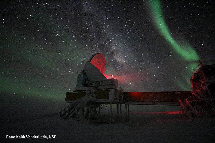 Aurora-Australis-3