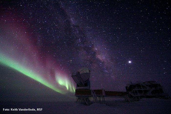 Aurora-Australis-4