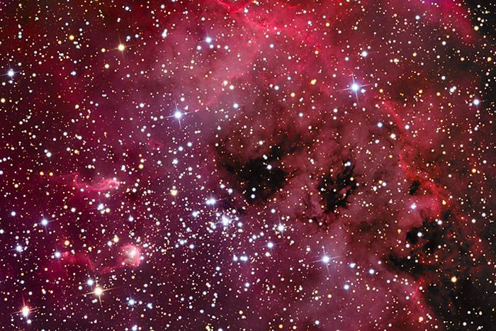 Hubble-Teleskop1
