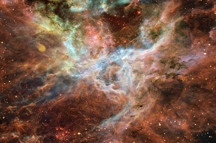 Hubble-Teleskop3