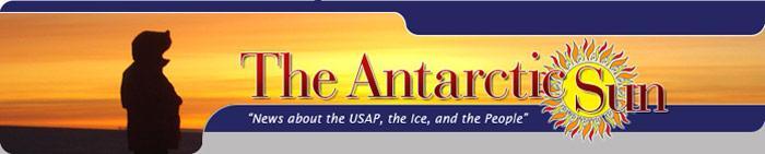 The-Antarctic-Sun