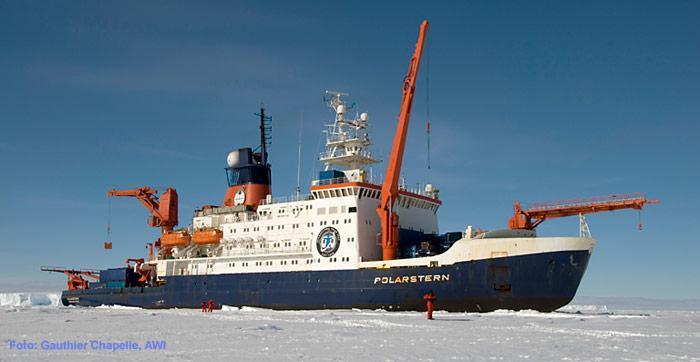 polarstern-eis