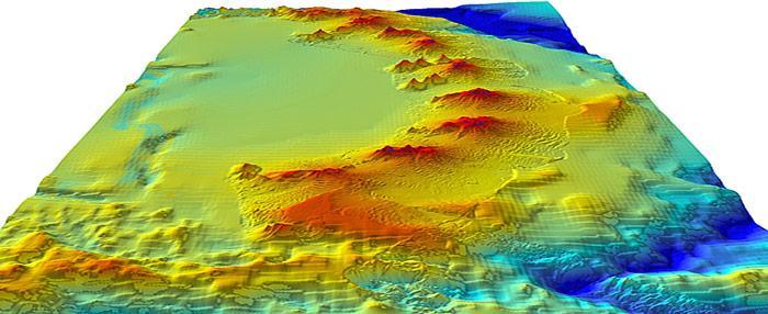 Vulkane-South-Sandwich-Island
