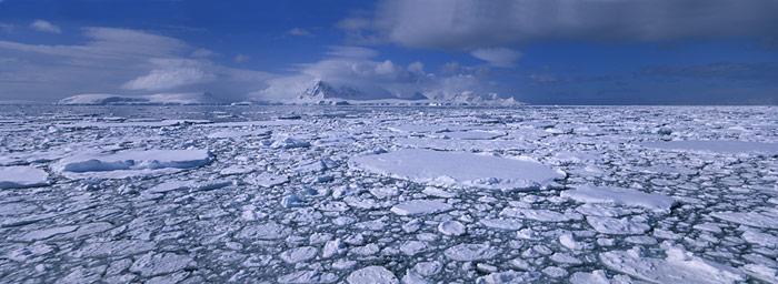 Wenn es nach den hochgesteckten Zielen geht soll in einigen Jahren die erste Iranische Forschungsstation in der Antarktis errichtet werden.