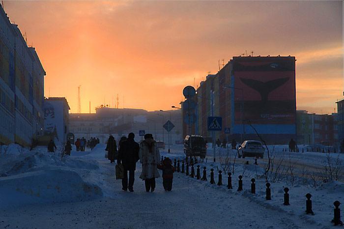 004_Chukotka