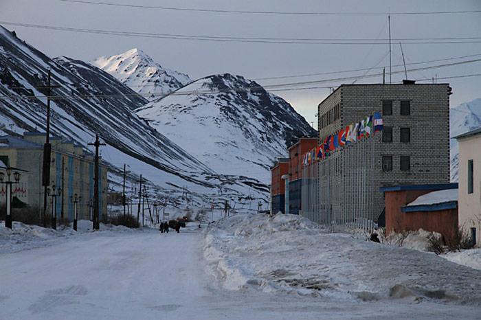 013_Chukotka