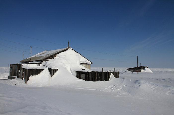 025_Chukotka