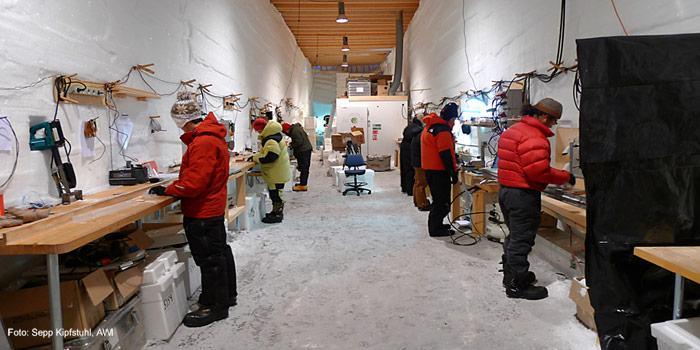 Eislabor_Groenland