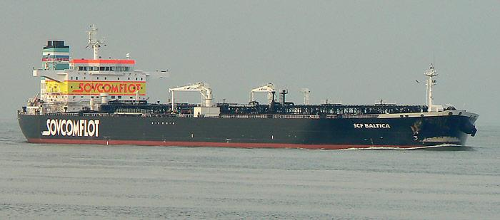 supertanker_baltica