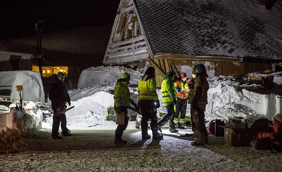 Orkan_in_Longyearbyen