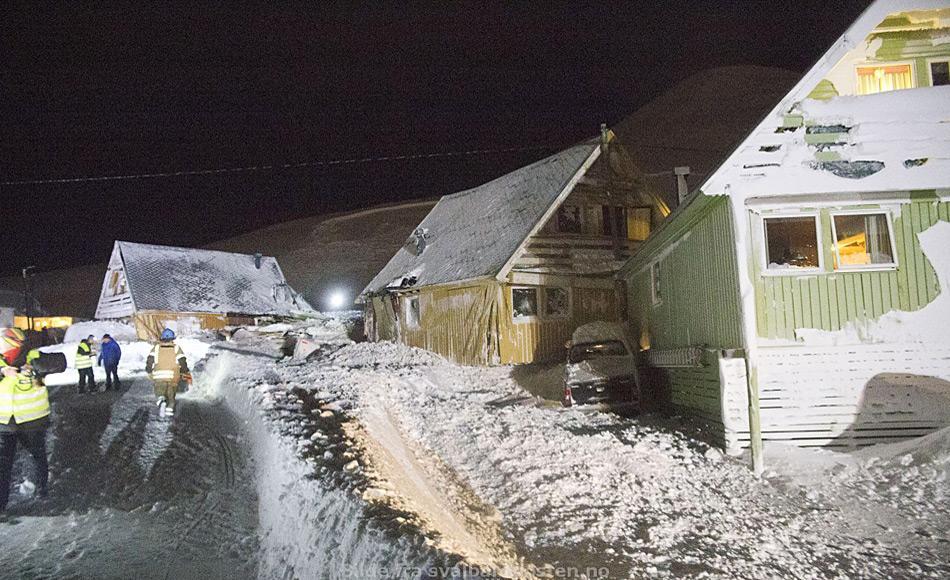 Sturm_in_Longyearbyen