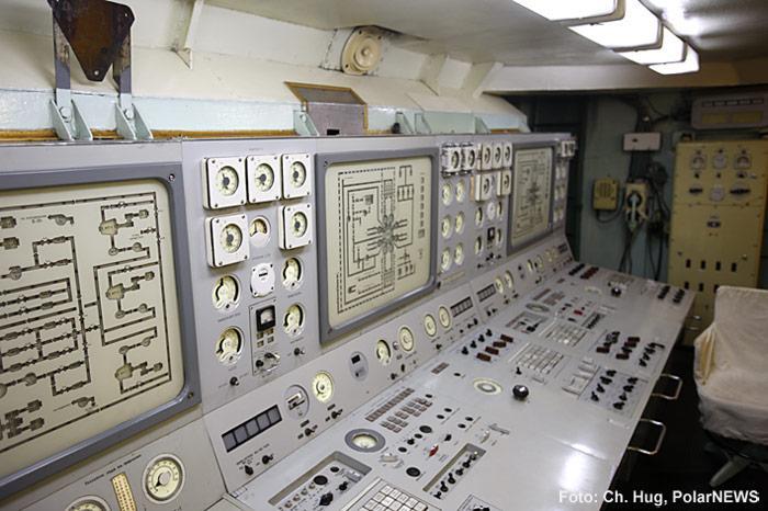 008-Eisbrecher-Lenin-Kommandoraum