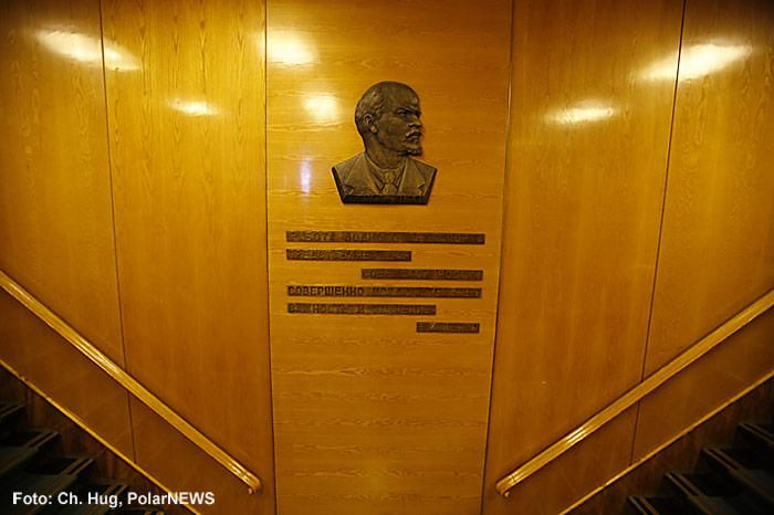 019-Eisbrecher-Lenin-Treppenhaus-Lenin