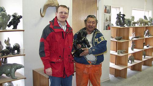 Canadian-Arctic-Gallery-004