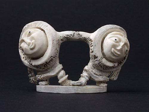 Canadian-Arctic-Gallery-030