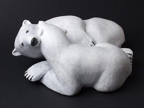 Canadian-Arctic-Gallery-045