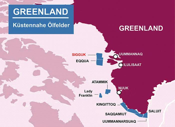 groenland-oelfelder