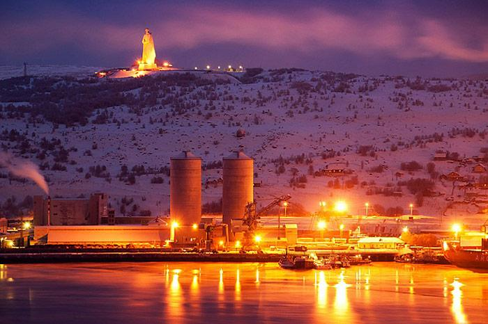 001-Murmansk