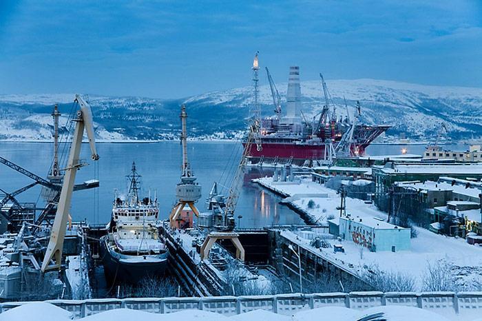 004-Murmansk