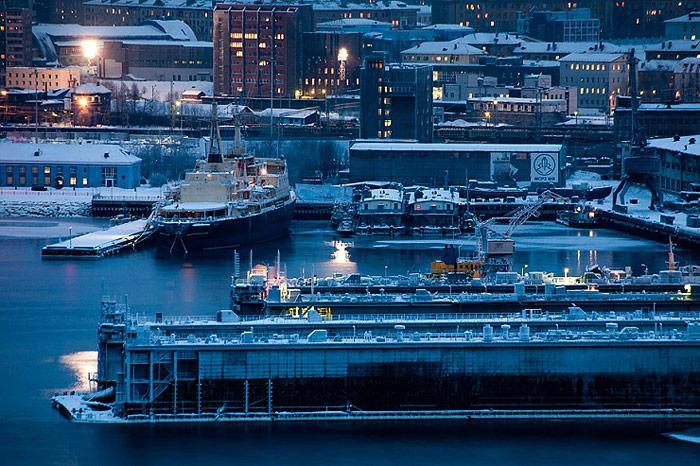 011-Murmansk