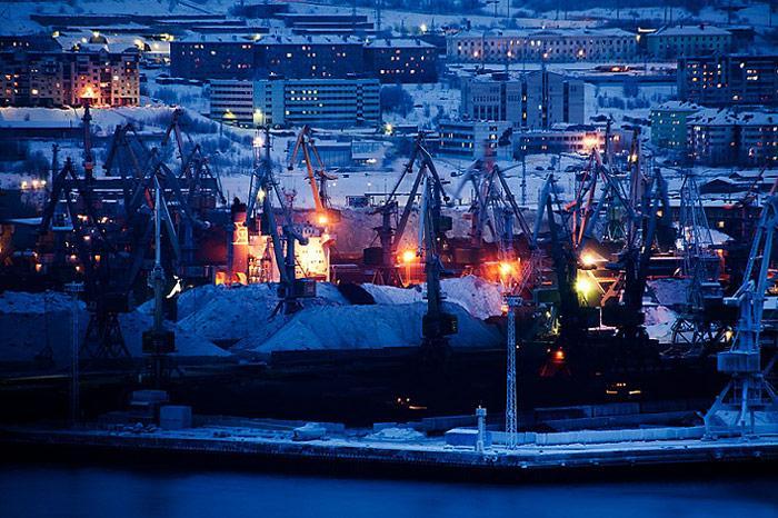 017-Murmansk