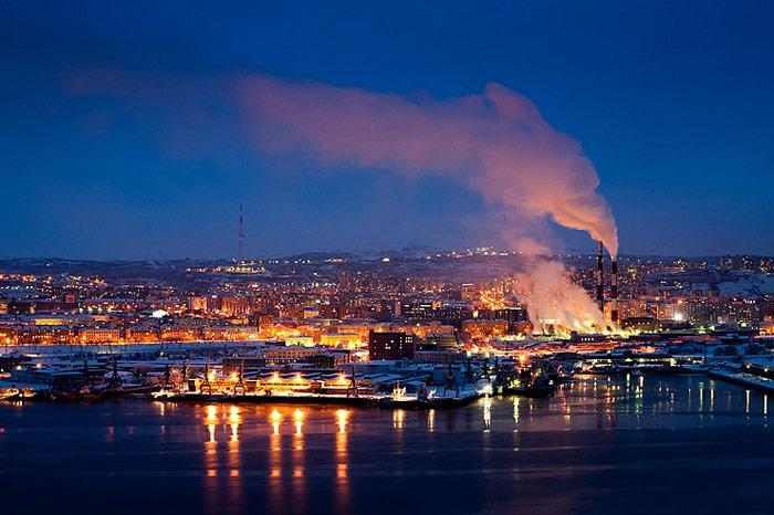 021-Murmansk