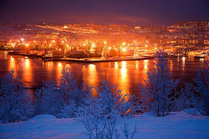 022-Murmansk