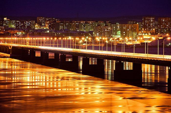 025-Murmansk