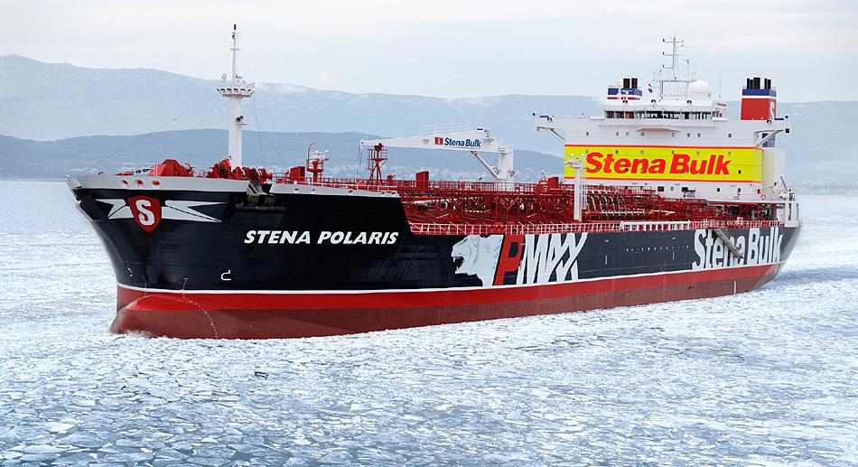 Mit den neuen Richtlinien soll die Schifffahrt in polaren Gewässern geregelt und sicherer werden.