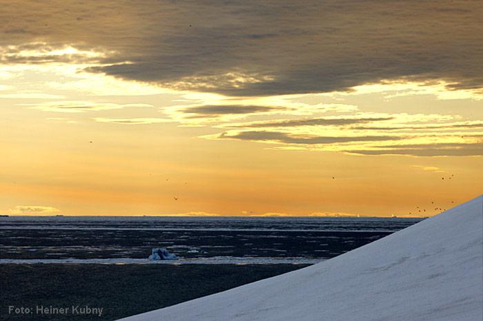 Spitzbergen-025