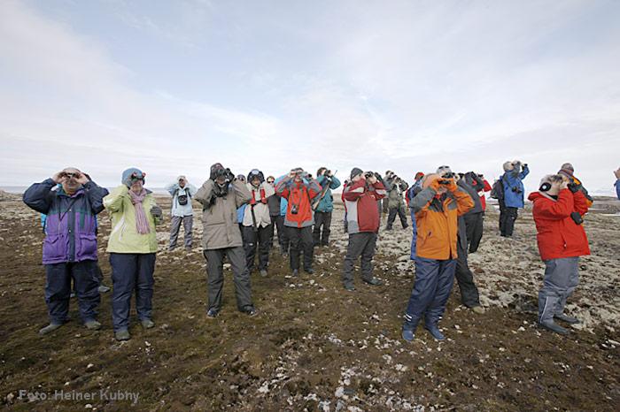 Spitzbergen-031