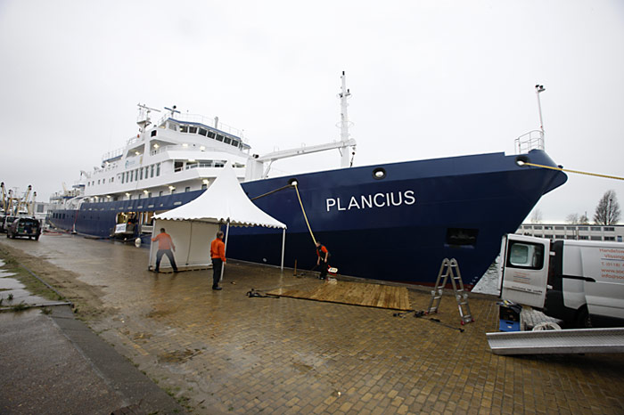 PolarNEWS_Schiffstaufe_Plancius_016
