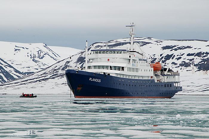 001_spitzbergen_2010