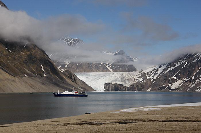 006_spitzbergen_2010