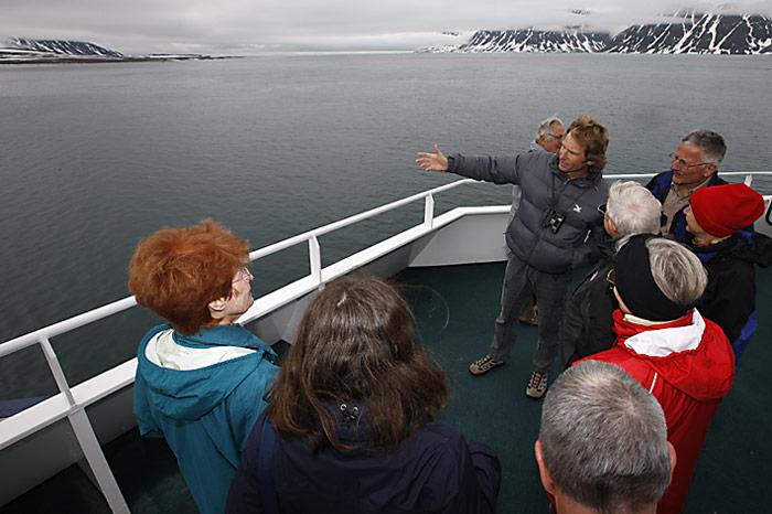 025_spitzbergen_2010
