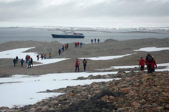 033_spitzbergen_2010