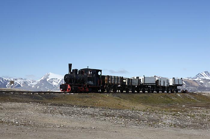 036_spitzbergen_2010
