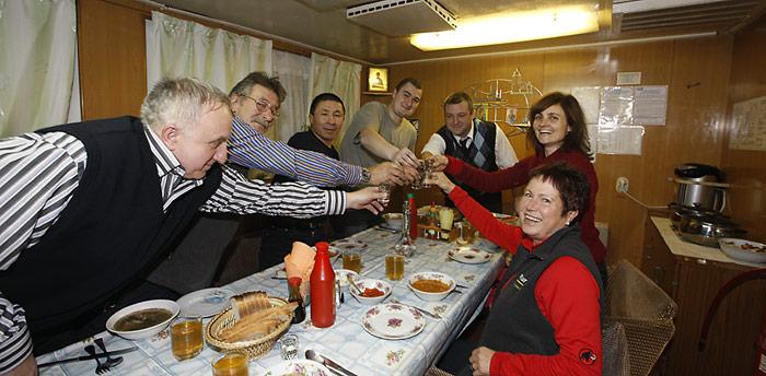 Gastfreundliche_Russen