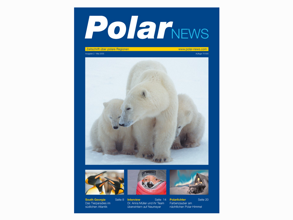 PolarNEWS_Magazin_Titel_02